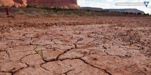 """Türkiye'nin suları tehlike altında; kullanım endeksi """"kıtlık"""" sinyali veriyor"""