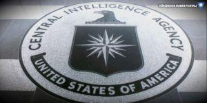 İran: 17 CIA casusu yakaladık, bazıları idam edilecek