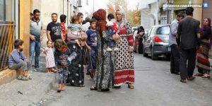 İstanbul Valiliği'nden kayıtsız Suriyelilere 'gidin' çağrısı