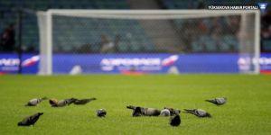 Süper Lig'in başlama tarihi ertelenebilir