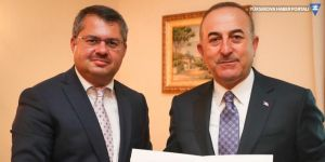 Azerbaycan'a vize uygulaması kaldırılıyor