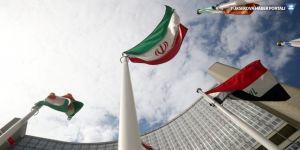 İran'dan ABD'ye sert tepki: Savaşa hazırız, üsleriniz menzilimizde
