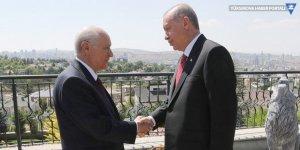 HDP: 12 Eylül ruhu AKP-MHP iktidarında