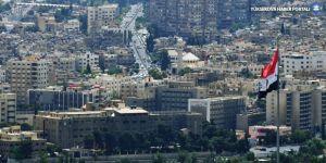 İran'dan Suriye'de yeni hamle hazırlığı