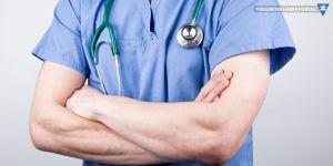 Üniversite hastaneleri de uzman doktora nöbet ücreti ödeyecek