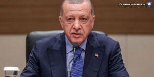 Erdoğan: Ağustosta zaferler halkasına bir yenisini daha ekleyeceğiz