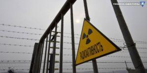 Rusya'da füze kazası sonrası radyasyon seviyesi 16 kat arttı