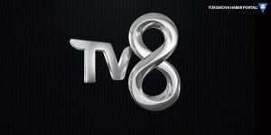A&S Yatırım, TV8'in yüzde 57'sini satın aldı