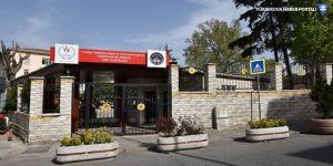 CHP'den 'KYK yurtları ücretsiz olsun' teklifi