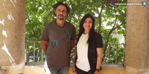 Bedia Özgökçe: Kürtlerin seçme ve seçilme hakkına el konuyor