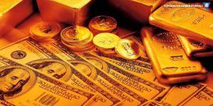 Altın da dolar da yükselişte