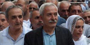 HDP'li 5 belediye başkanı gözaltına alındı