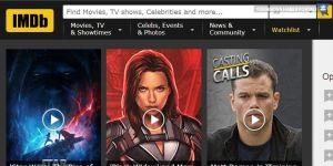 IMDb'de ücretsiz film izlenecek