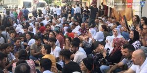HDP MYK: Kayyım eylemleri çeşitlenecek