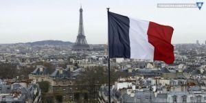 Fransa'da aşırı sıcaktan bin 435 kişi öldü