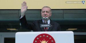 Cumhurbaşkanı Erdoğan'dan Demirtaş açıklaması: Bunları bırakamayız