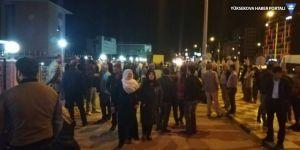 Van'da gözaltına alınan 21 kişiden 6'sı tutuklandı