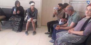 Van Valiliği, 66 polis hakkındaki 'işkence soruşturmasına' izin vermedi