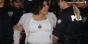 HDP'nin Kuğulu eyleminde çok sayıda gözaltı