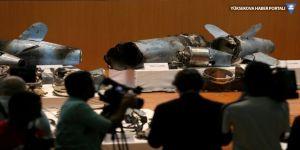 Suudi Arabistan resmen İran'ı suçladı: 'Ya Ali' füzesi ile vurdular, hesabı sorulacak
