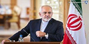 İran'dan ABD'ye yanıt: Trump'ı savaşa sürüklemeye çalışıyorlar