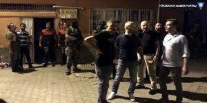 Adana'da cinsel istismar iddiası
