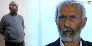 Ali Kemal Özcan: Tam da Öcalan'ın dediği oldu