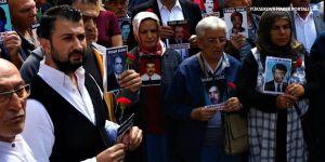 Yüksekovalı Eren Baskın: Devletin bana bir gençlik borcu var
