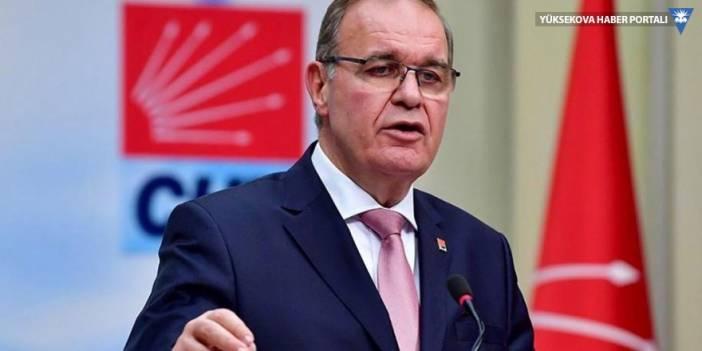 Öztrak'tan, İmamoğlu'na 'Kürtçe kurs' desteği
