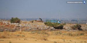 Hatay'da mülteci taşıyan kamyon devrildi: 6 ölü