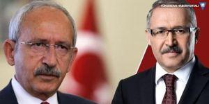 Kılıçdaroğlu Selvi'yi arayarak yazısındaki iddiaları yalanladı