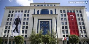 AK Parti İstanbul İl Yürütme Kurulu'ndan 4 isim görevden alındı