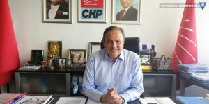 CHP, İller Bankası'nı ve hükümeti göreve davet etti