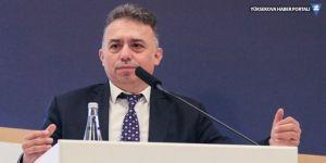 AYM Başkanvekili: Yargıya pek güvenilmiyor