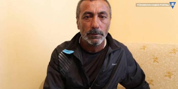 Askeri aracın çarpmasıyla hayatını kaybeden Oktay'ın babası: Zırhlı araçları yüksek hızda sürüyorlar