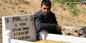 Ceylan Önkol'un ailesi: Sesimize kulak verilmedi