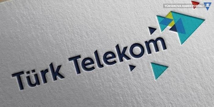 Türk Telekom, müşterilerinden özür diledi ve 10 GB hediye etti