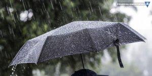 Meteoroloji duyurdu: Sis, pus ve yağmur geliyor