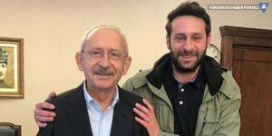 Kerem Kılıçdaroğlu: Seçim barajı Kürt siyasi hareketini parlamento dışında tutmak için getirildi
