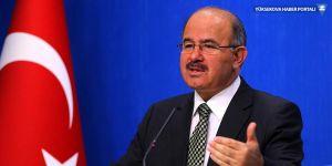 Babacan'ın partisi kurulmadan ilk ayrılık yaşandı