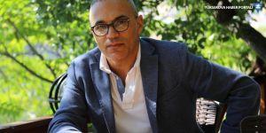 Yönetmen Kazım Öz: Toplum korkutulmak isteniyor