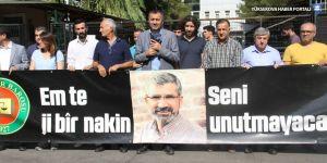 Diyarbakır Barosu'ndan yargı paketi eleştirisi: Dağ fare doğurdu