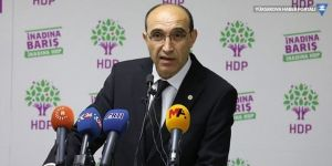 HDP'li Kubilay: CHP bu sefer tuzağa düşmedi