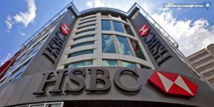 HSBC 10 bin kişiyi işten çıkaracak iddiası