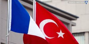 Fransa'dan Türkiye'ye Suriye'de itidal çağrısı