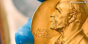 Nobel Fizik Ödülü açıklandı