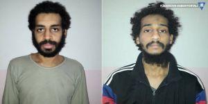 ABD, iki IŞİD militanını El Hol kampından 'kaçırdı'