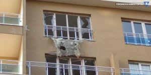 Valilikler açıkladı; Şanlıurfa ve Mardin'de 7 kişi hayatını kaybetti
