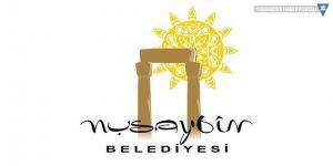 Nusaybin'de etkinlikler iptal edildi