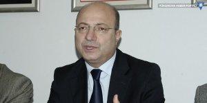 Cihaner'den CHP yönetimine eleştiri: Seçmen iradesine tamiri çok zor bir darbe indirdi